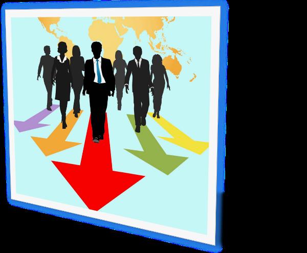 20 Ειδικότητες σε 8 επαγγελματικούς τομείς